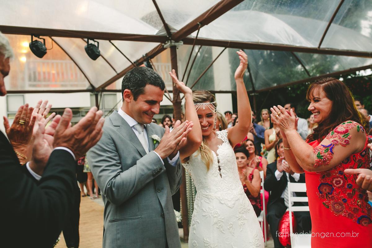 Casamento na Cachoeira do Bom Jesus Florianópolis Luiza e Ricardo Fotografo Fernando Longen (49)