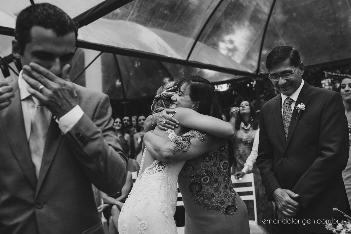Casamento na Cachoeira do Bom Jesus Florianópolis Luiza e Ricardo Fotografo Fernando Longen (50)