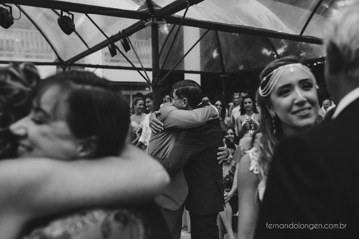 Casamento na Cachoeira do Bom Jesus Florianópolis Luiza e Ricardo Fotografo Fernando Longen (51)