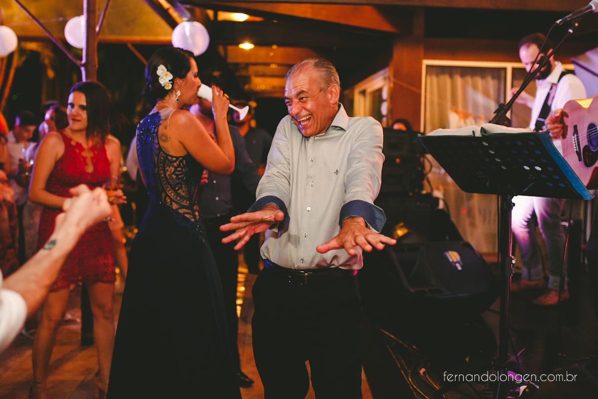 Casamento na Cachoeira do Bom Jesus Florianópolis Luiza e Ricardo Fotografo Fernando Longen (61)