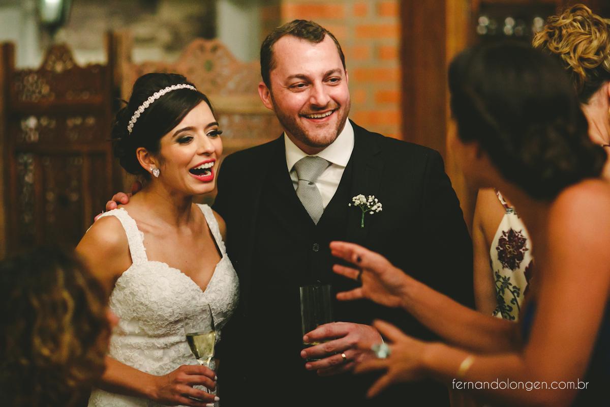 Casamento no Ribeirão da Ilha Florianópolis Noivos Priscila e André Fotografo de Casamento Fernando Longen (103)
