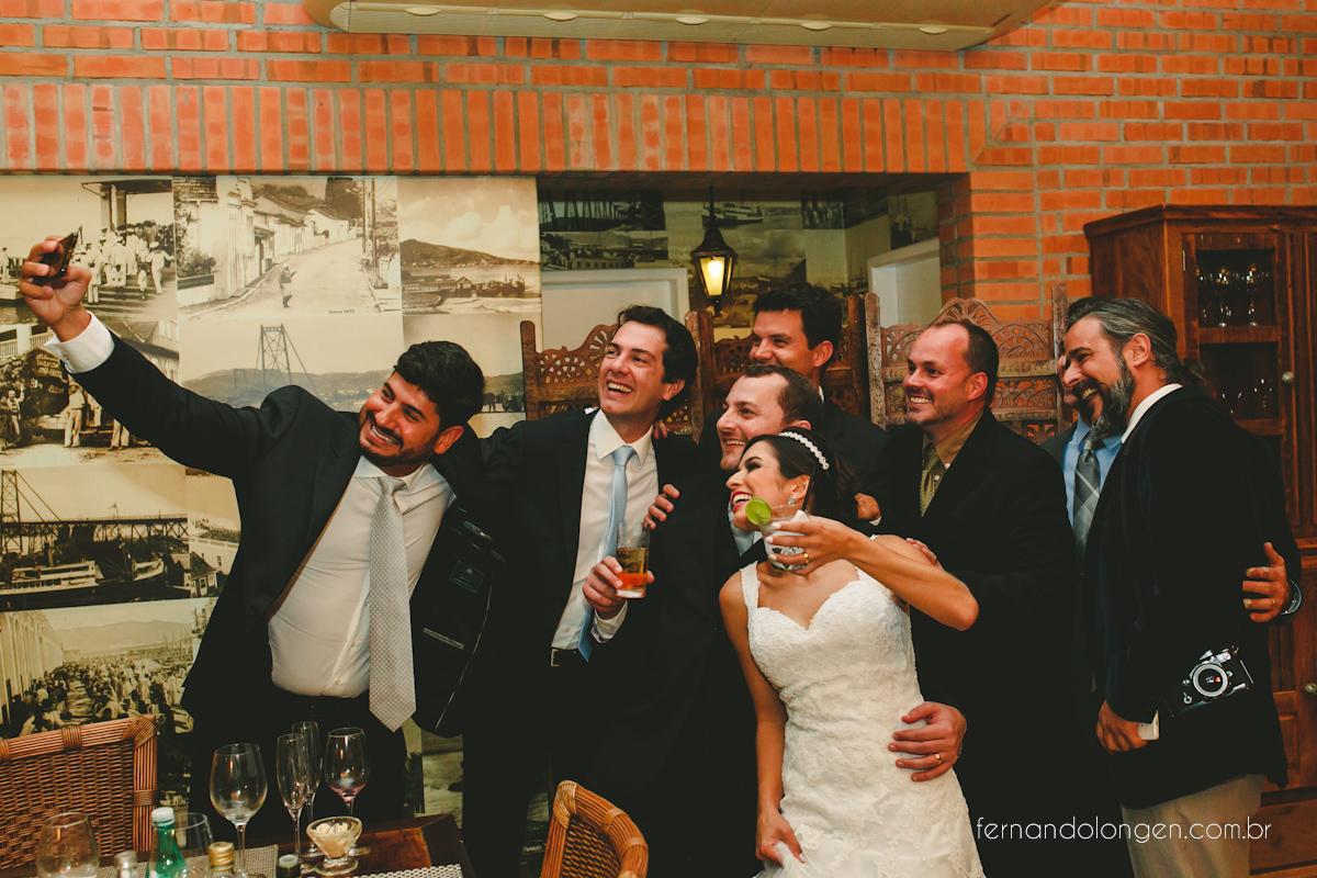 Casamento no Ribeirão da Ilha Florianópolis Noivos Priscila e André Fotografo de Casamento Fernando Longen (105)