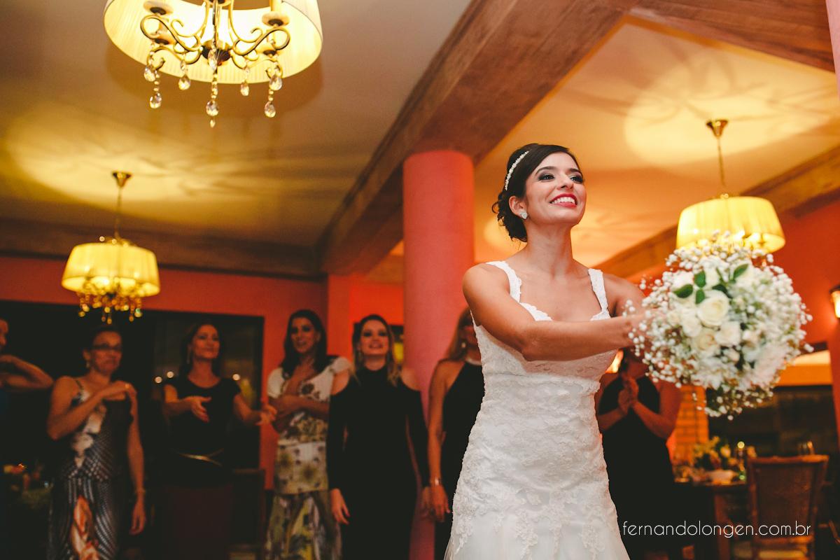 Casamento no Ribeirão da Ilha Florianópolis Noivos Priscila e André Fotografo de Casamento Fernando Longen (106)