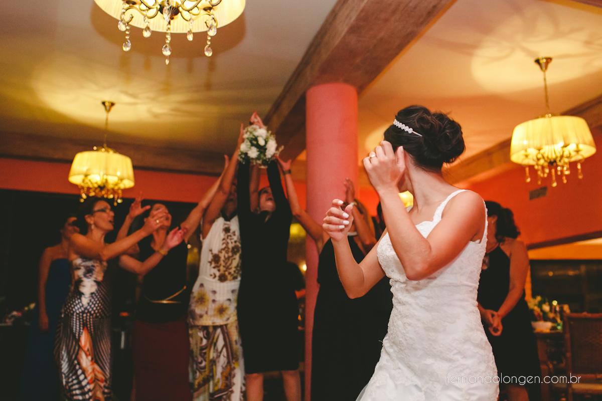 Casamento no Ribeirão da Ilha Florianópolis Noivos Priscila e André Fotografo de Casamento Fernando Longen (107)