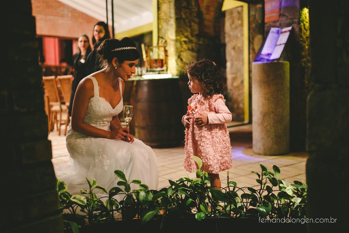 Casamento no Ribeirão da Ilha Florianópolis Noivos Priscila e André Fotografo de Casamento Fernando Longen (109)