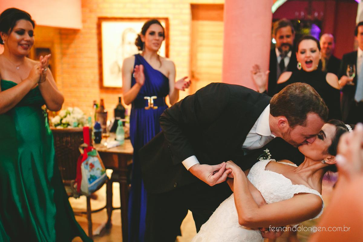 Casamento no Ribeirão da Ilha Florianópolis Noivos Priscila e André Fotografo de Casamento Fernando Longen (112)