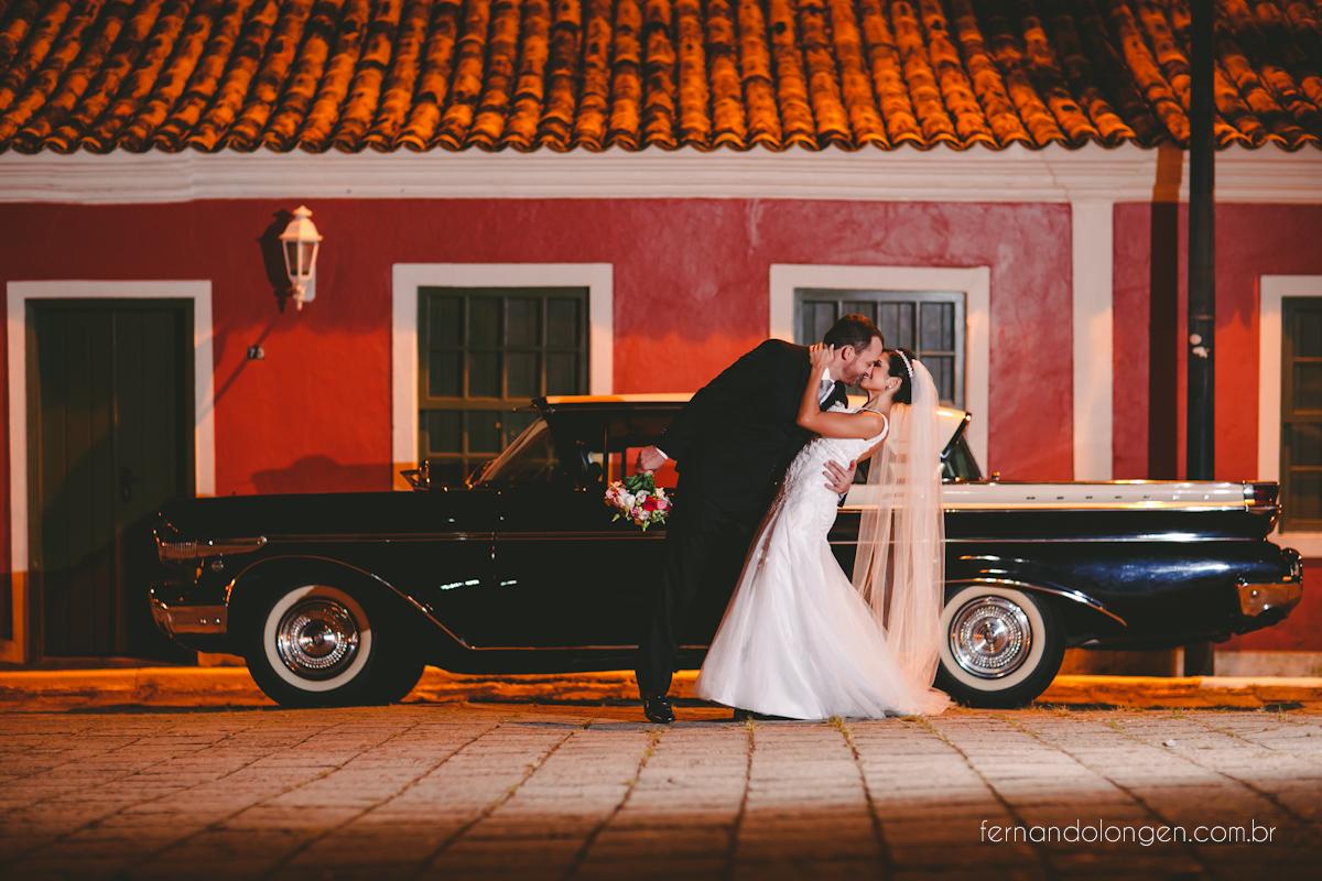 Casamento no Ribeirão da Ilha Florianópolis Noivos Priscila e André Fotografo de Casamento Fernando Longen (1)