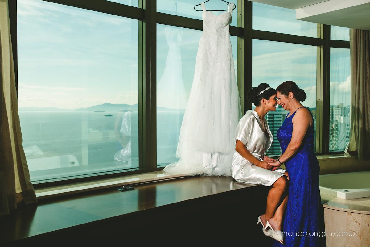 Casamento no Ribeirão da Ilha Florianópolis Noivos Priscila e André Fotografo de Casamento Fernando Longen (25)