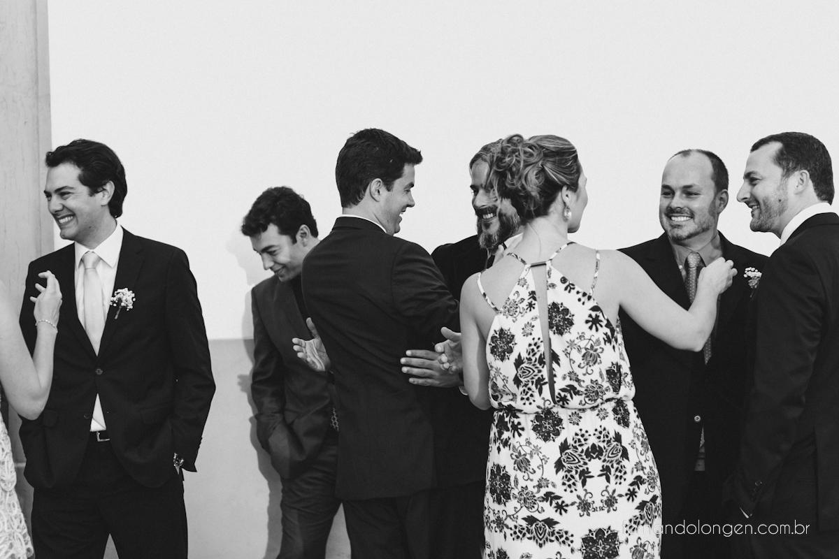 Casamento no Ribeirão da Ilha Florianópolis Noivos Priscila e André Fotografo de Casamento Fernando Longen (37)