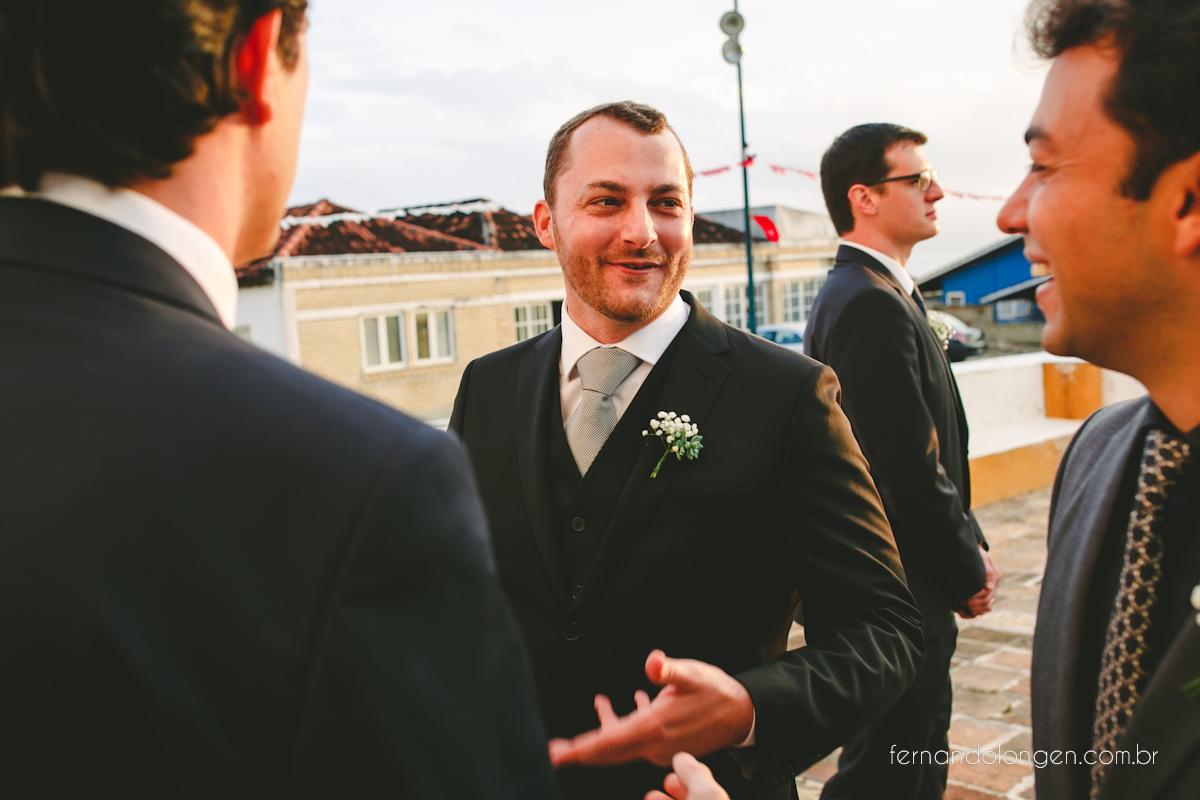 Casamento no Ribeirão da Ilha Florianópolis Noivos Priscila e André Fotografo de Casamento Fernando Longen (38)