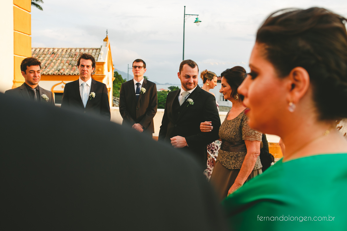 Casamento no Ribeirão da Ilha Florianópolis Noivos Priscila e André Fotografo de Casamento Fernando Longen (40)
