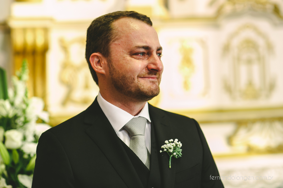 Casamento no Ribeirão da Ilha Florianópolis Noivos Priscila e André Fotografo de Casamento Fernando Longen (43)