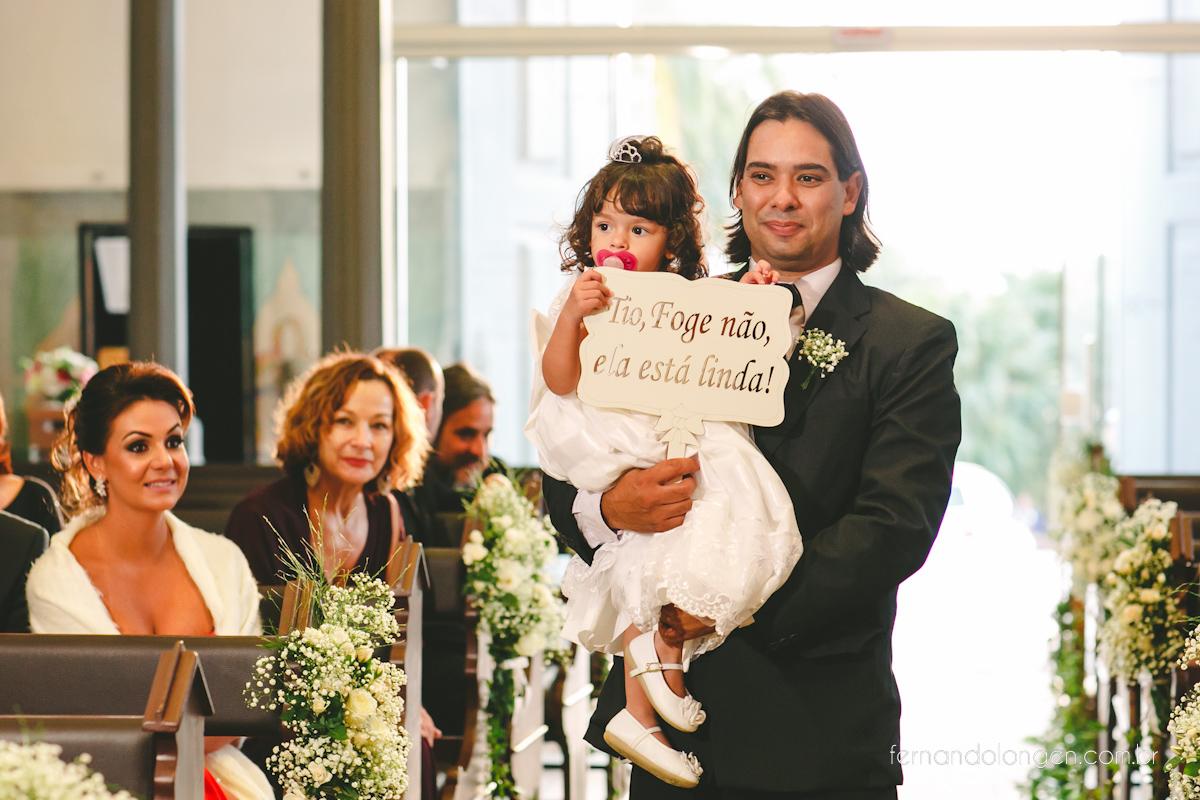 Casamento no Ribeirão da Ilha Florianópolis Noivos Priscila e André Fotografo de Casamento Fernando Longen (46)