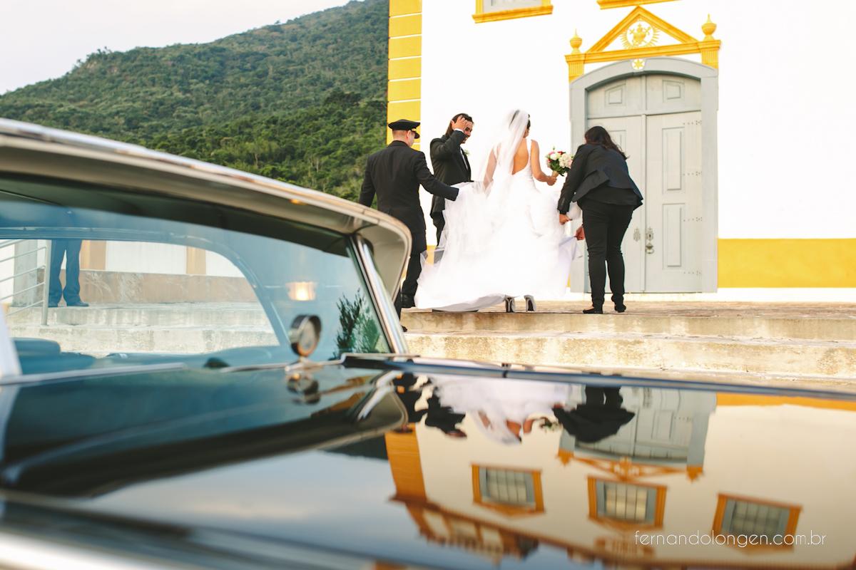 Casamento no Ribeirão da Ilha Florianópolis Noivos Priscila e André Fotografo de Casamento Fernando Longen (48)