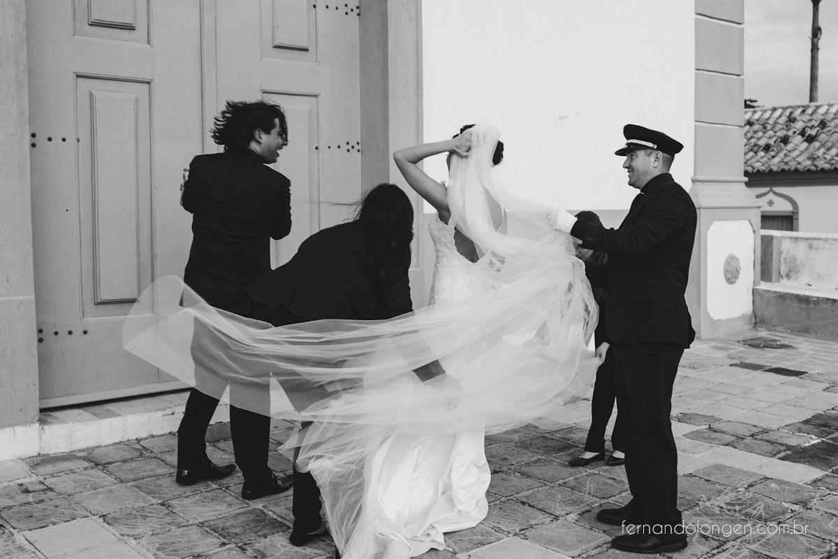 Casamento no Ribeirão da Ilha Florianópolis Noivos Priscila e André Fotografo de Casamento Fernando Longen (49)