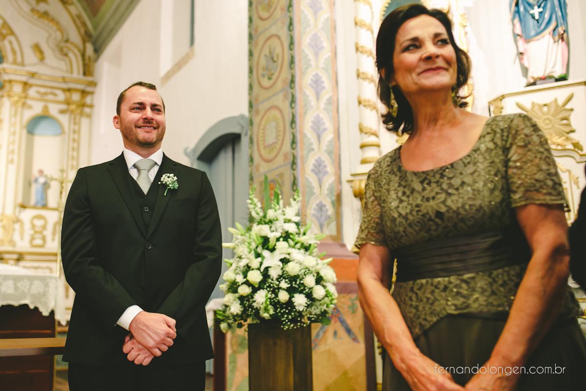 Casamento no Ribeirão da Ilha Florianópolis Noivos Priscila e André Fotografo de Casamento Fernando Longen (50)