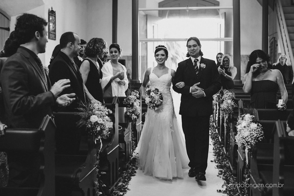 Casamento no Ribeirão da Ilha Florianópolis Noivos Priscila e André Fotografo de Casamento Fernando Longen (54)