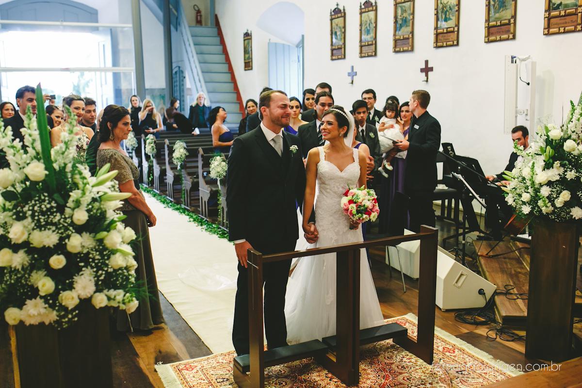 Casamento no Ribeirão da Ilha Florianópolis Noivos Priscila e André Fotografo de Casamento Fernando Longen (55)