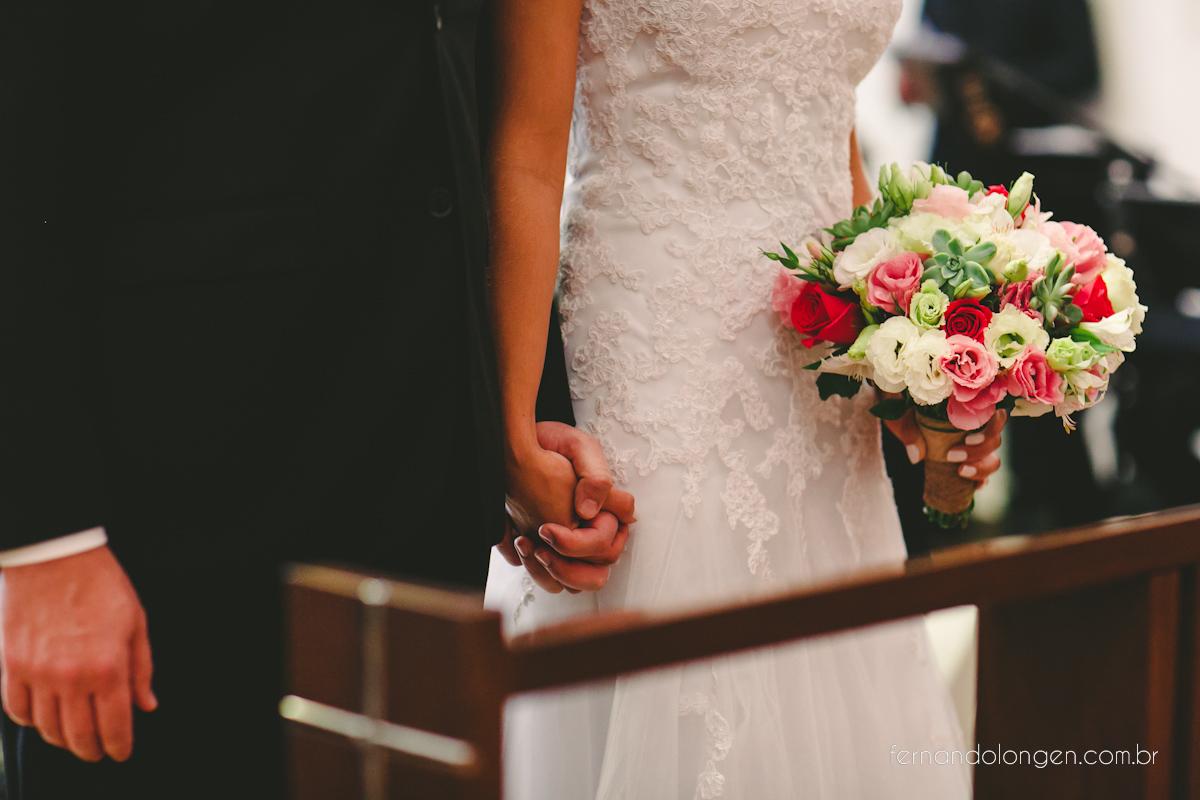 Casamento no Ribeirão da Ilha Florianópolis Noivos Priscila e André Fotografo de Casamento Fernando Longen (56)