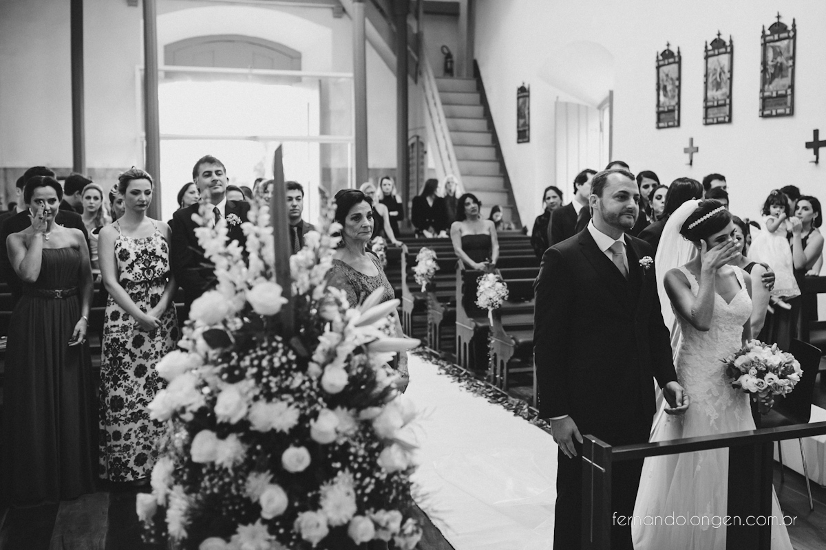 Casamento no Ribeirão da Ilha Florianópolis Noivos Priscila e André Fotografo de Casamento Fernando Longen (58)