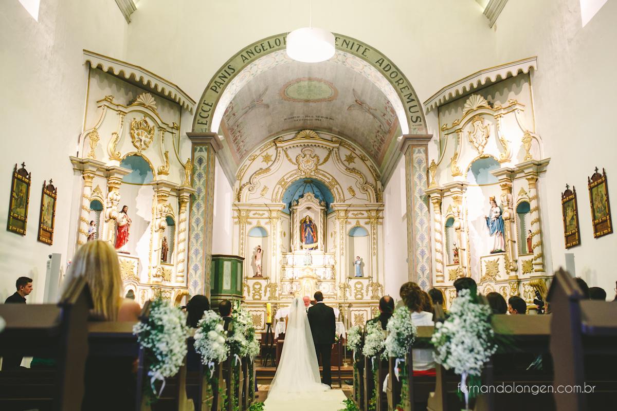 Casamento no Ribeirão da Ilha Florianópolis Noivos Priscila e André Fotografo de Casamento Fernando Longen (59)