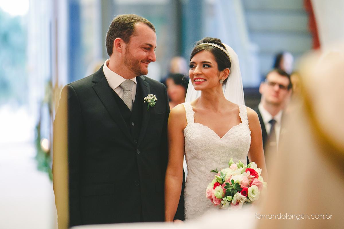 Casamento no Ribeirão da Ilha Florianópolis Noivos Priscila e André Fotografo de Casamento Fernando Longen (62)