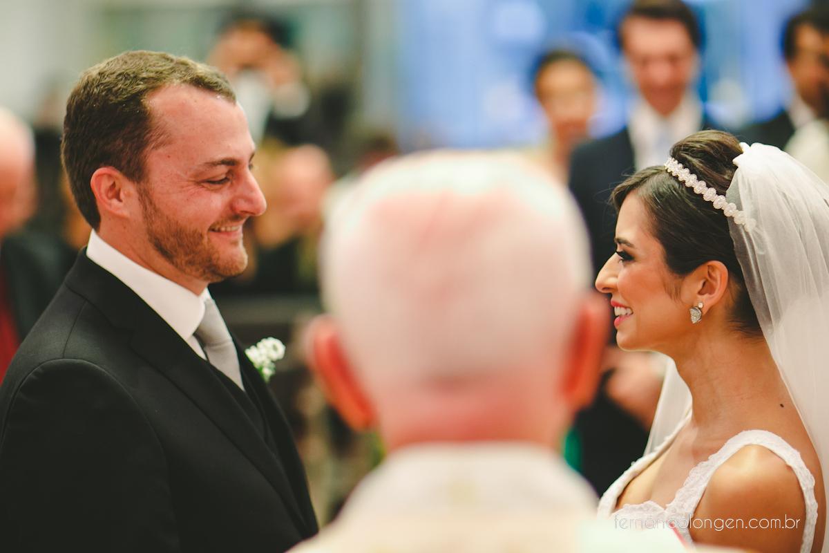 Casamento no Ribeirão da Ilha Florianópolis Noivos Priscila e André Fotografo de Casamento Fernando Longen (65)