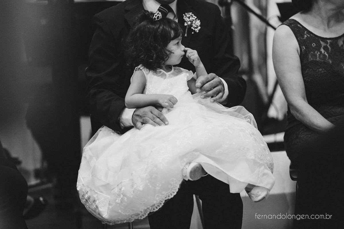 Casamento no Ribeirão da Ilha Florianópolis Noivos Priscila e André Fotografo de Casamento Fernando Longen (67)
