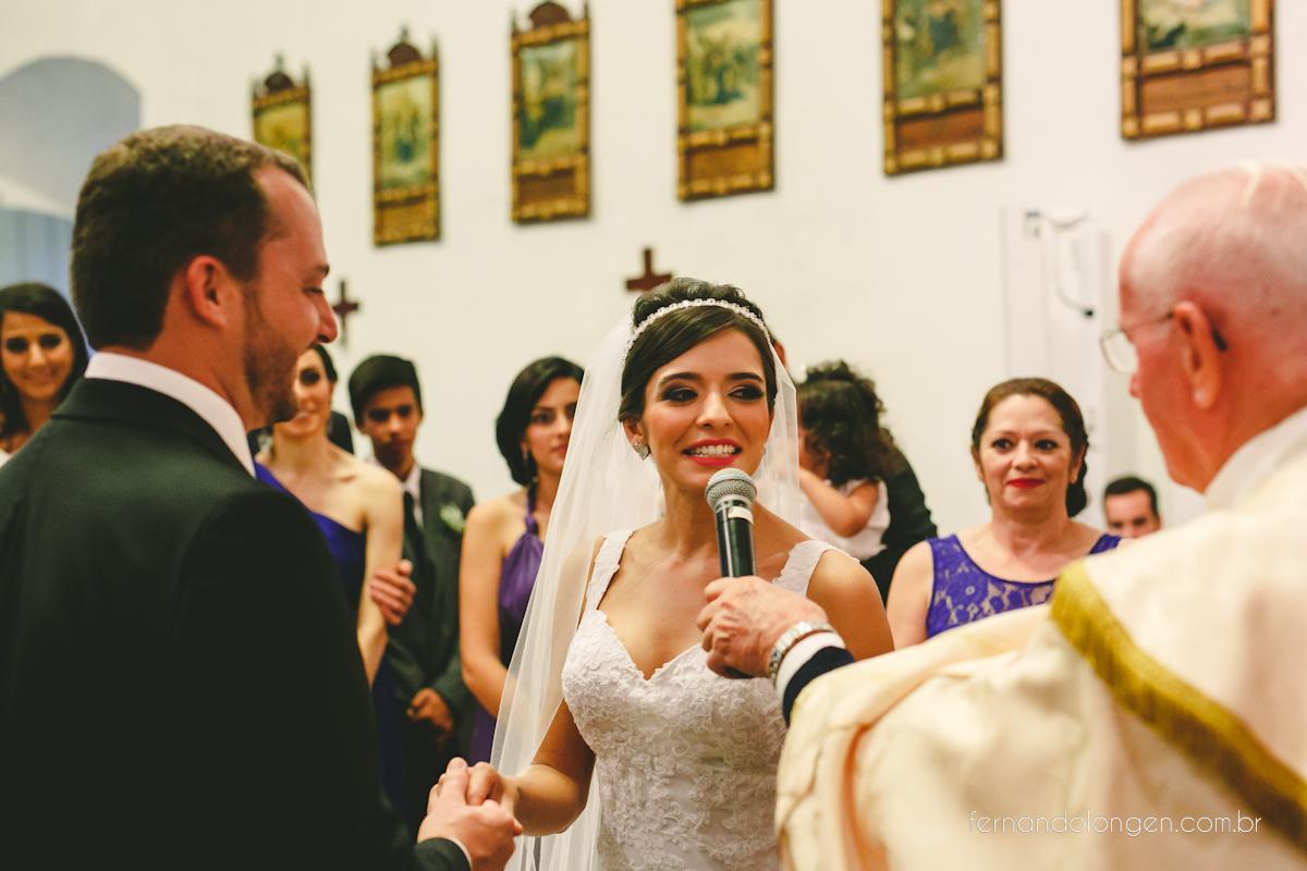 Casamento no Ribeirão da Ilha Florianópolis Noivos Priscila e André Fotografo de Casamento Fernando Longen (70)