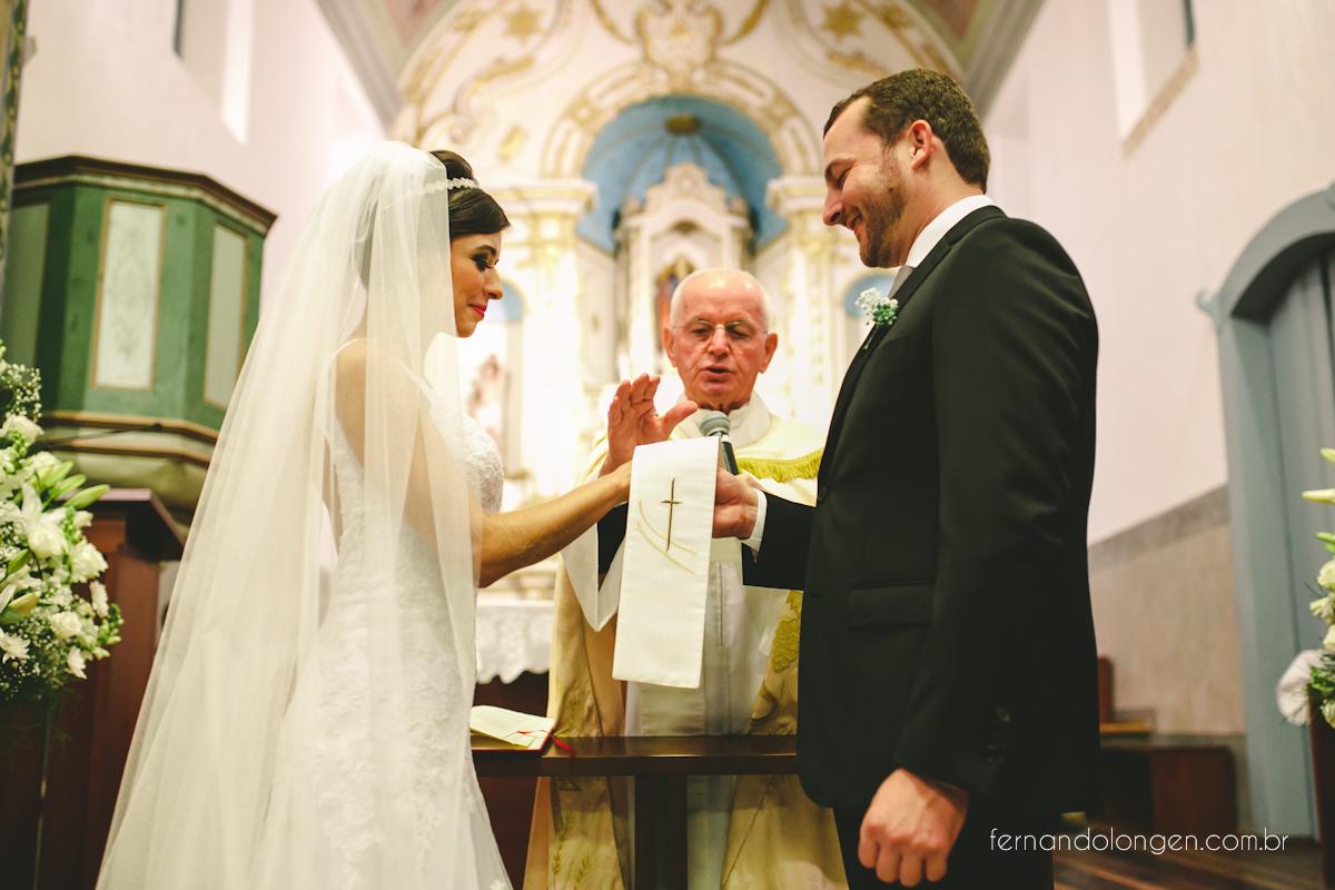 Casamento no Ribeirão da Ilha Florianópolis Noivos Priscila e André Fotografo de Casamento Fernando Longen (71)