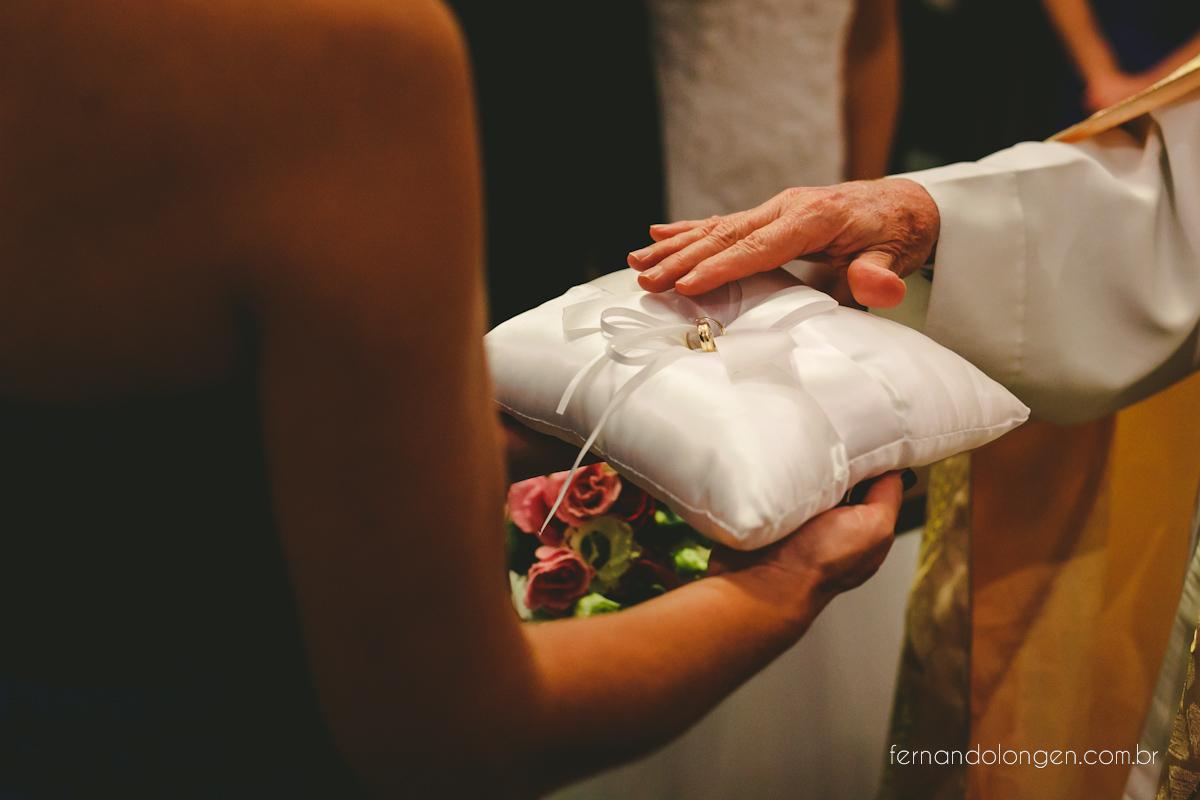 Casamento no Ribeirão da Ilha Florianópolis Noivos Priscila e André Fotografo de Casamento Fernando Longen (74)