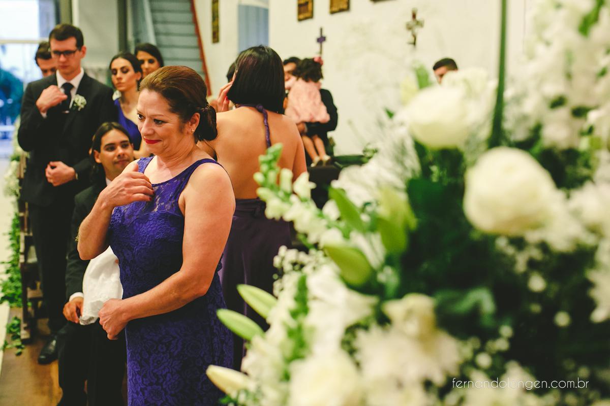 Casamento no Ribeirão da Ilha Florianópolis Noivos Priscila e André Fotografo de Casamento Fernando Longen (75)