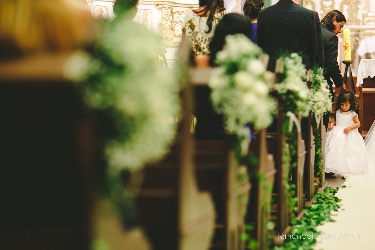 Casamento no Ribeirão da Ilha Florianópolis Noivos Priscila e André Fotografo de Casamento Fernando Longen (78)