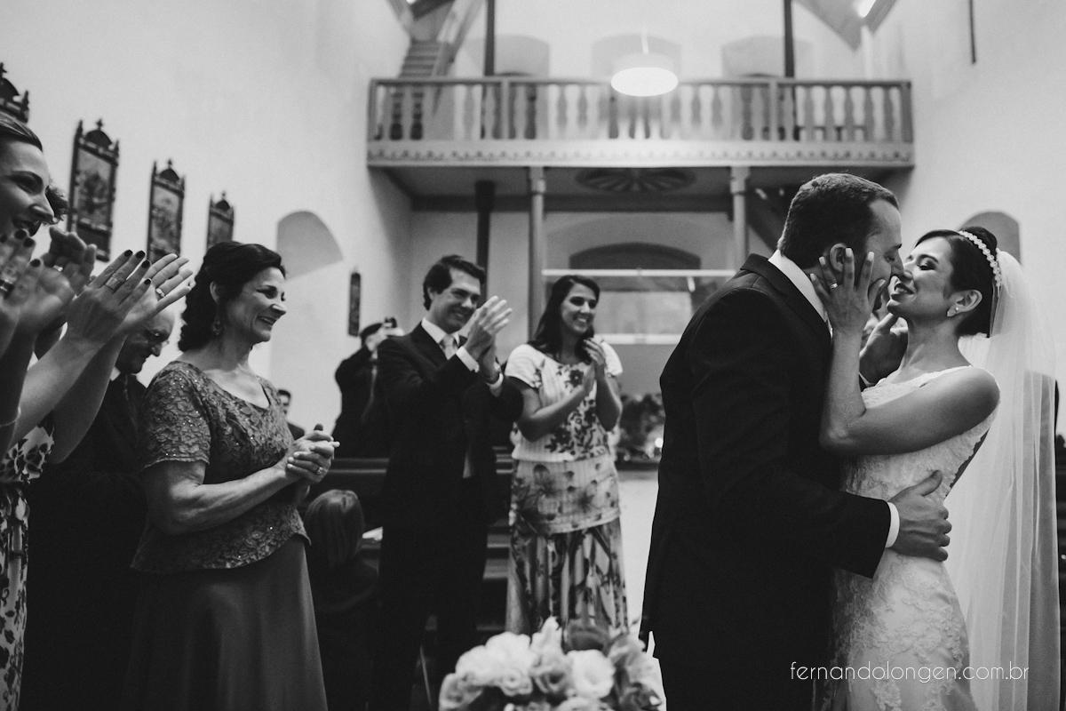Casamento no Ribeirão da Ilha Florianópolis Noivos Priscila e André Fotografo de Casamento Fernando Longen (84)