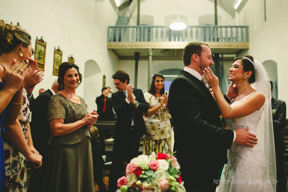 Casamento no Ribeirão da Ilha Florianópolis Noivos Priscila e André Fotografo de Casamento Fernando Longen (86)