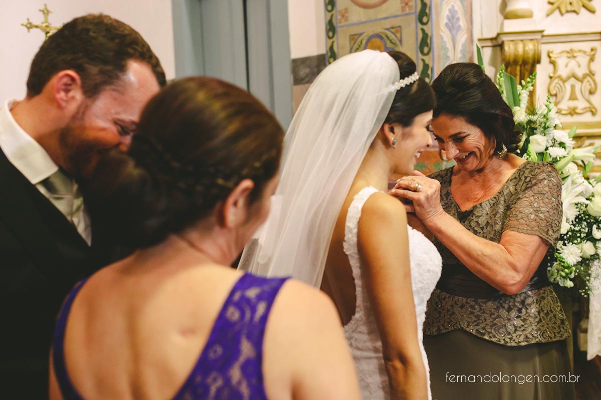 Casamento no Ribeirão da Ilha Florianópolis Noivos Priscila e André Fotografo de Casamento Fernando Longen (90)