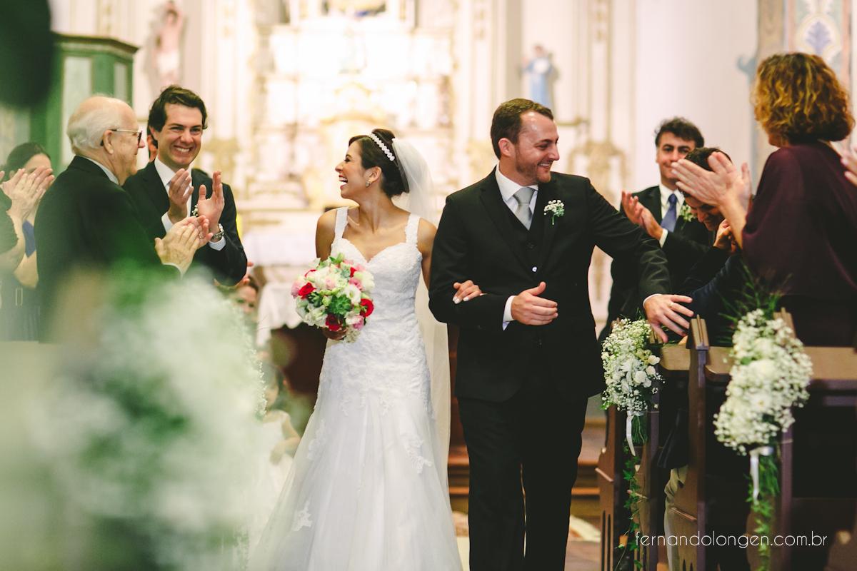 Casamento no Ribeirão da Ilha Florianópolis Noivos Priscila e André Fotografo de Casamento Fernando Longen (92)