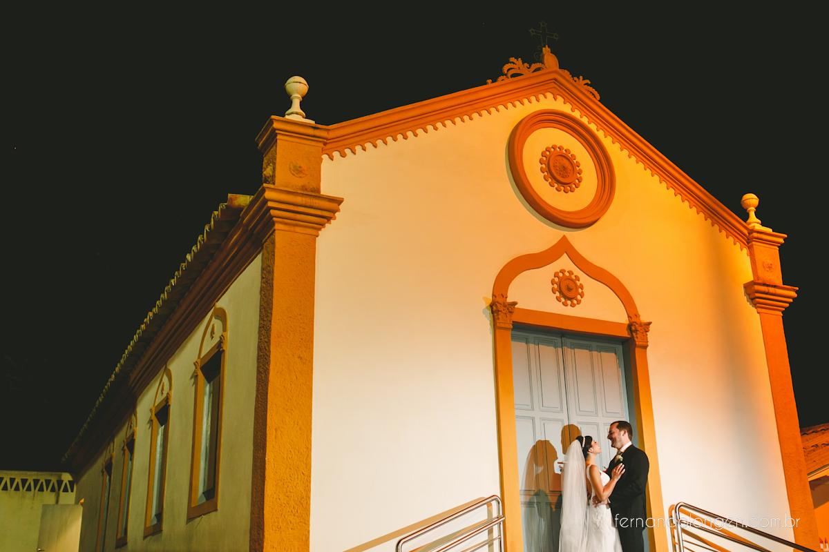 Casamento no Ribeirão da Ilha Florianópolis Noivos Priscila e André Fotografo de Casamento Fernando Longen (94)