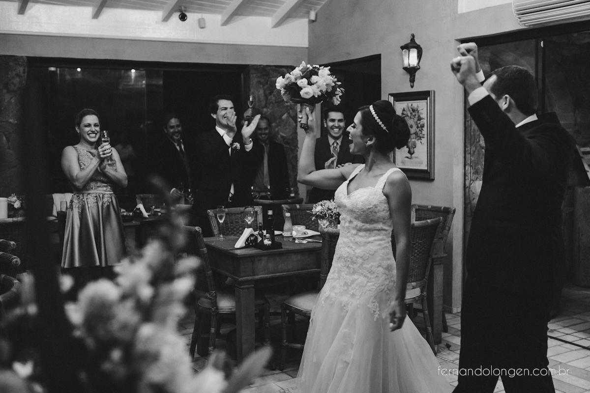 Casamento no Ribeirão da Ilha Florianópolis Noivos Priscila e André Fotografo de Casamento Fernando Longen (96)