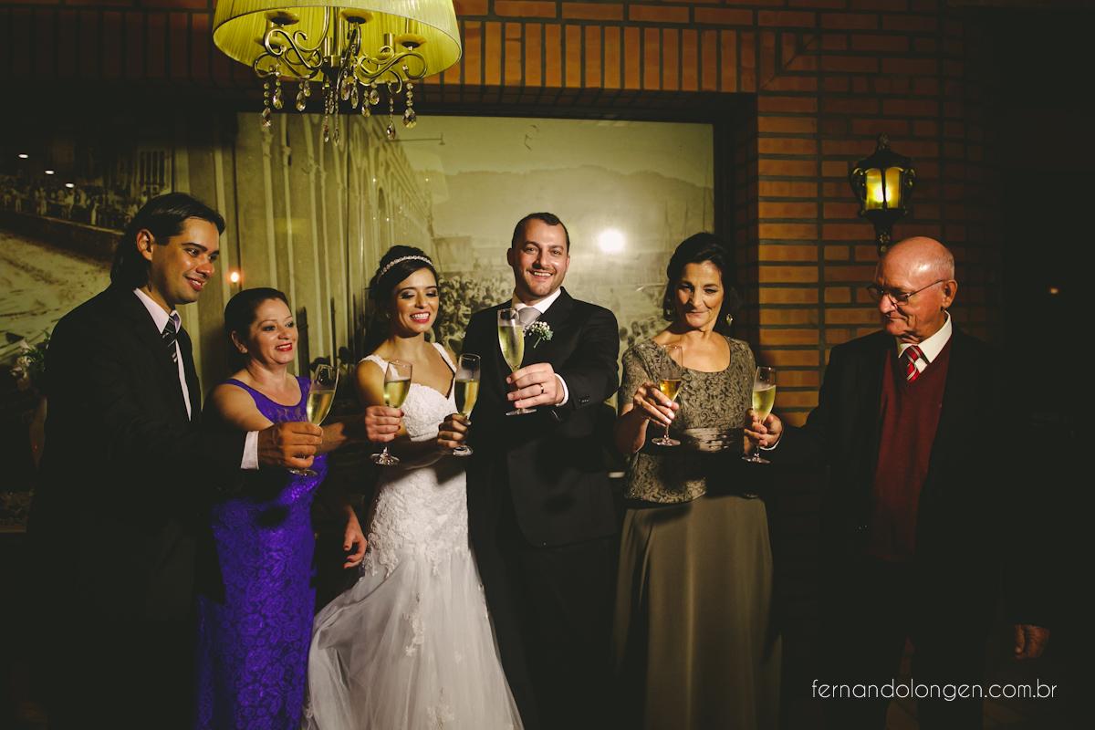Casamento no Ribeirão da Ilha Florianópolis Noivos Priscila e André Fotografo de Casamento Fernando Longen (97)