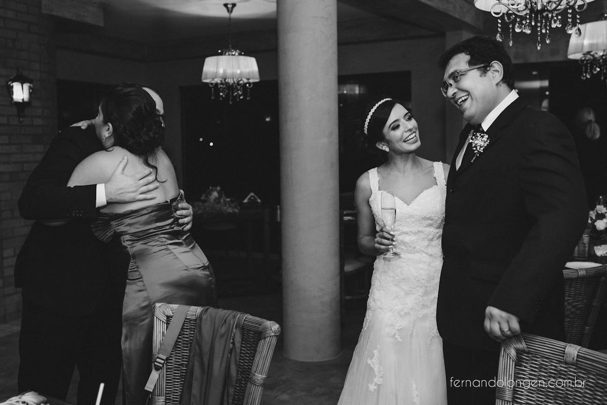 Casamento no Ribeirão da Ilha Florianópolis Noivos Priscila e André Fotografo de Casamento Fernando Longen (99)