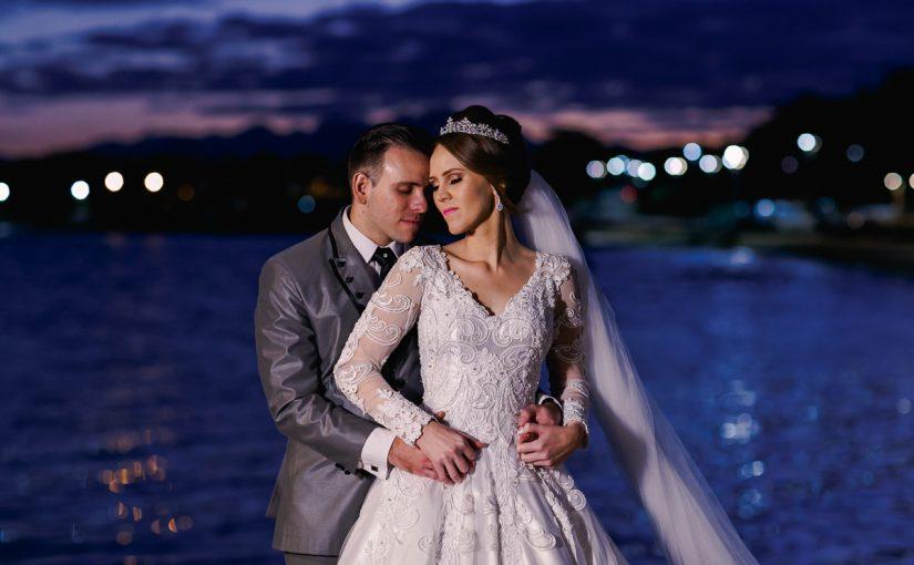 http://www.fernandolongen.com.br/casamento/casamento-em-sao-jose-jaqueline-e-fabio