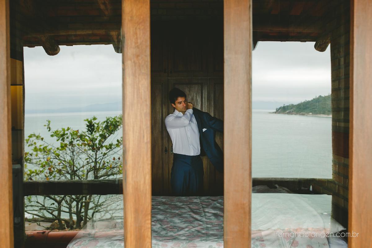 casamento-de-dia-em-florianopolis-hotel-antares-lagoinha-noivos-renata-e-marcio-leal-ventura-cerimonial-fotografo-fernando-longen-13
