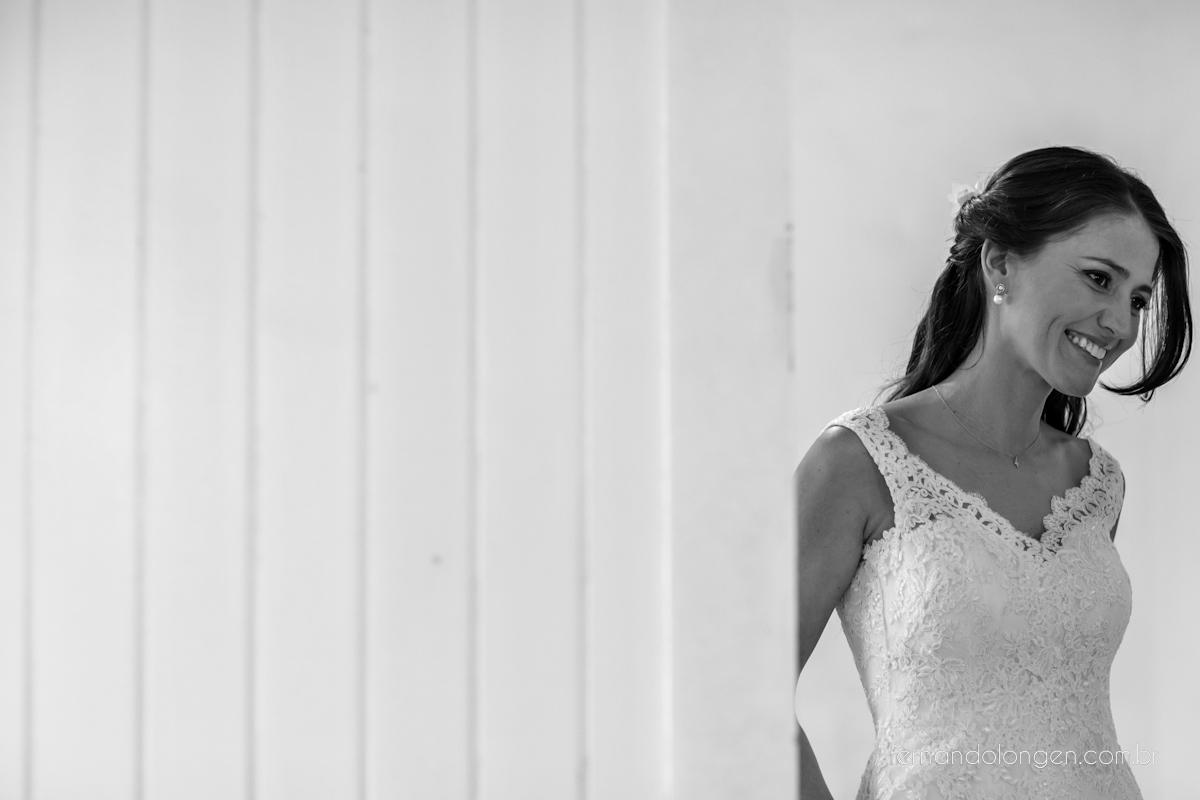 casamento-de-dia-em-florianopolis-hotel-antares-lagoinha-noivos-renata-e-marcio-leal-ventura-cerimonial-fotografo-fernando-longen-17