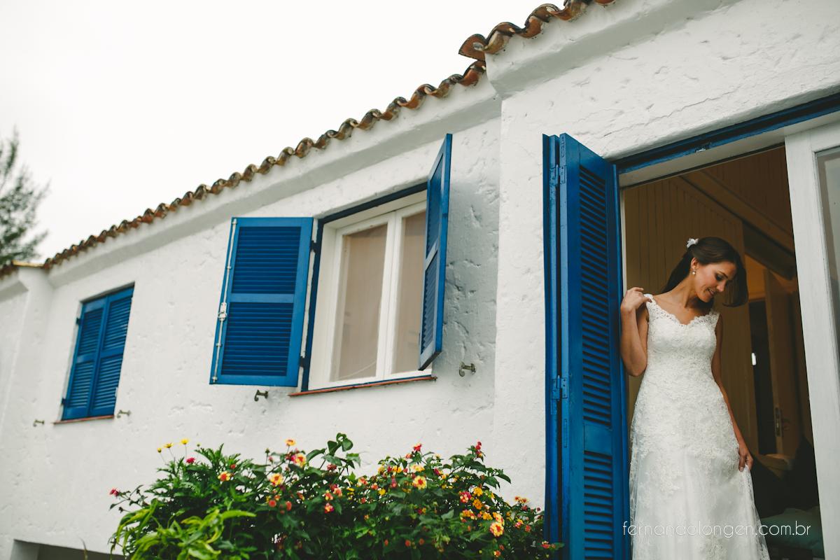 casamento-de-dia-em-florianopolis-hotel-antares-lagoinha-noivos-renata-e-marcio-leal-ventura-cerimonial-fotografo-fernando-longen-18