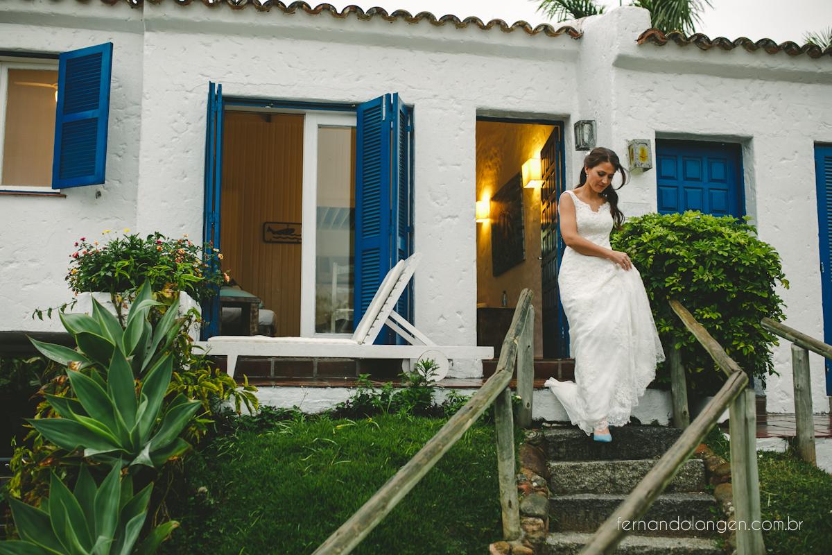 casamento-de-dia-em-florianopolis-hotel-antares-lagoinha-noivos-renata-e-marcio-leal-ventura-cerimonial-fotografo- hotel antares lagoinha