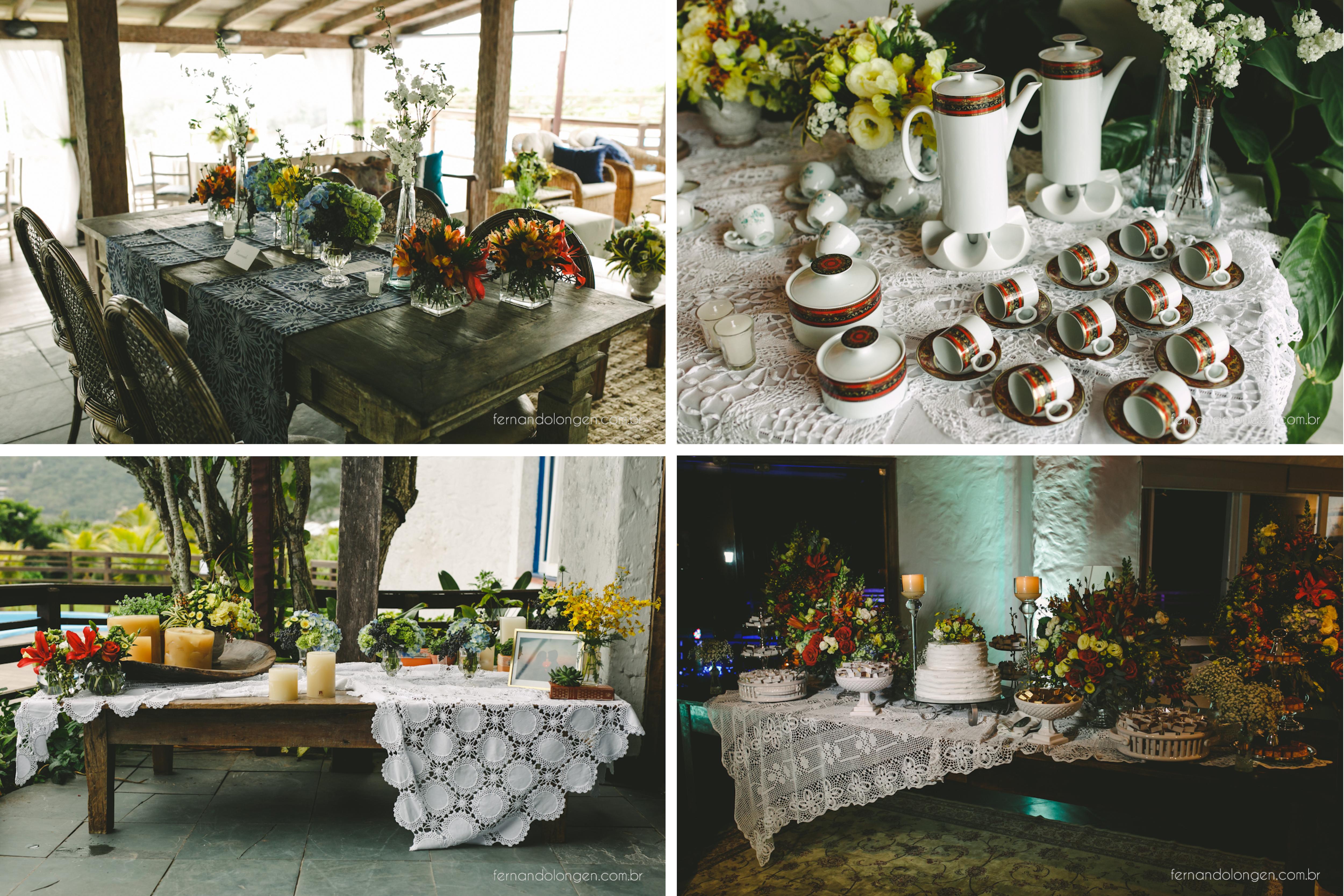 casamento-de-dia-em-florianopolis-hotel-antares-lagoinha-noivos-renata-e-marcio-leal-ventura-cerimonial-fotografo-fernando-longen-21
