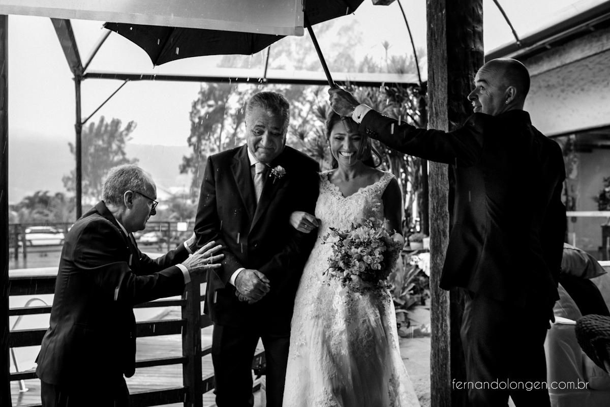casamento-de-dia-em-florianopolis-hotel-antares-lagoinha-noivos-renata-e-marcio-leal-ventura-cerimonial-fotografo-fernando-longen-25