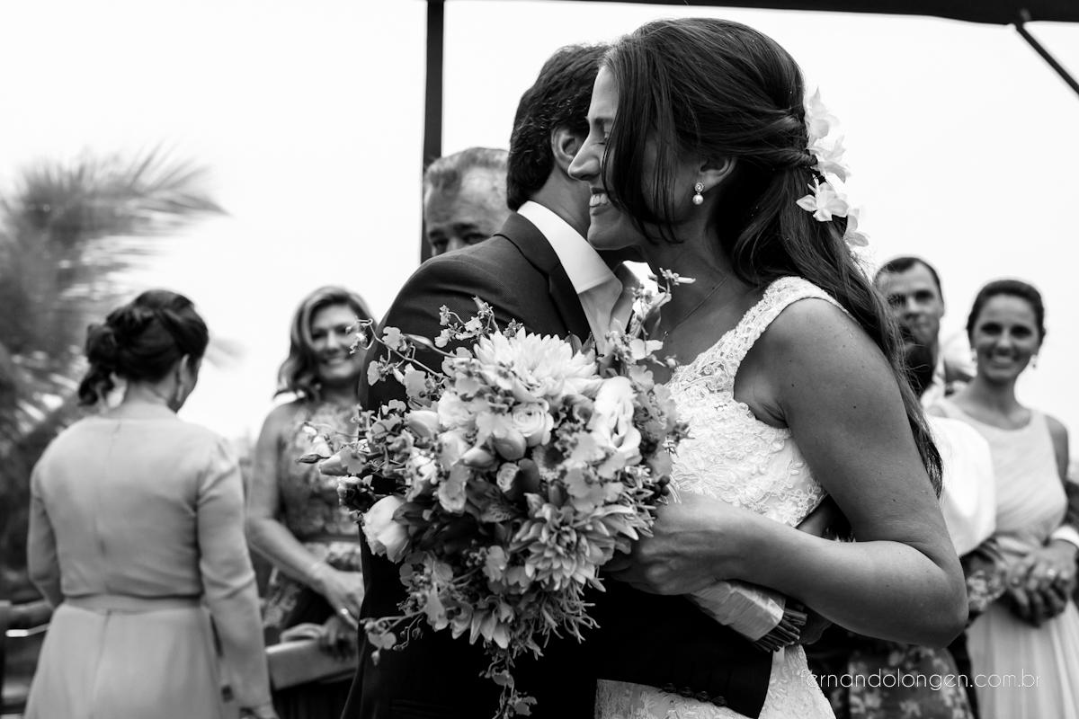 casamento-de-dia-em-florianopolis-hotel-antares-lagoinha-noivos-renata-e-marcio-leal-ventura-cerimonial-fotografo-fernando-longen-28