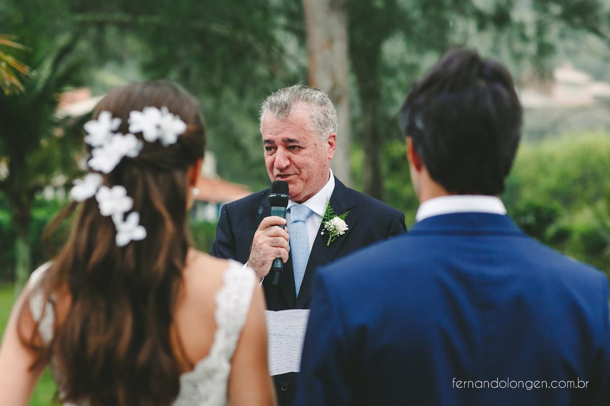 casamento-de-dia-em-florianopolis-hotel-antares-lagoinha-noivos-renata-e-marcio-leal-ventura-cerimonial-fotografo-fernando-longen-30